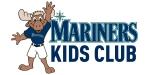 1024x512_KidsClub2