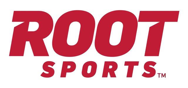 Root_sports_logo