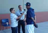 MLB Radio 3
