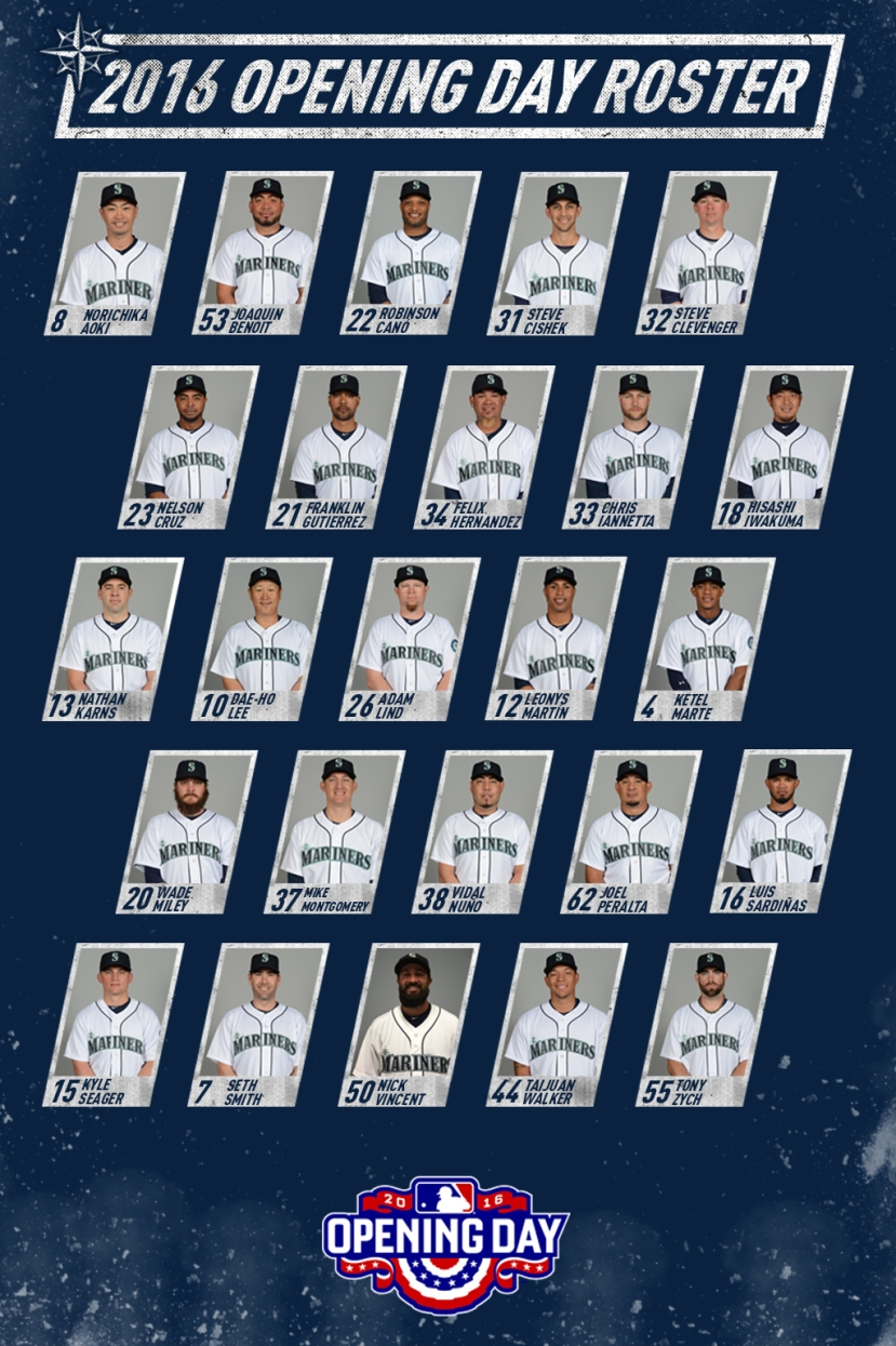Opening-Day-Roster