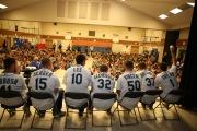 Challenger Elementary