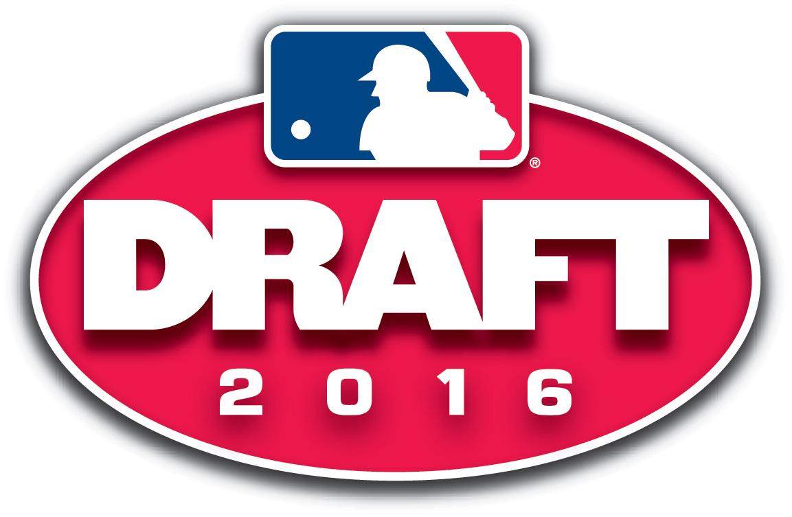 2016-draft-logo