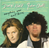 lind---hall-and-oates