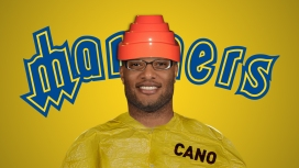 "Robinson ""Devo"" Canó"