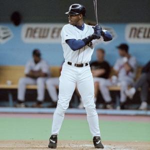 Jr-Swing_1