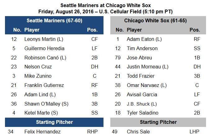 08-26-lineup-sea-cws