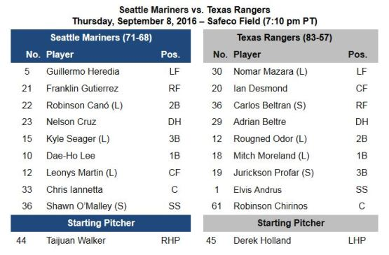 09-08-lineup-tex-sea