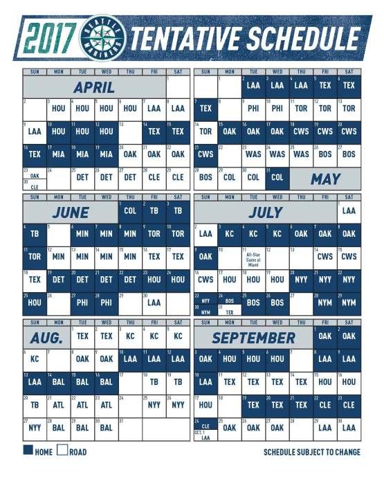 09-14-16-2017-schedule-no-times