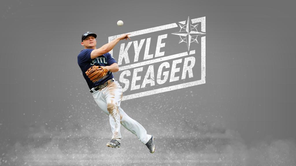 Seager-fielding-mainart
